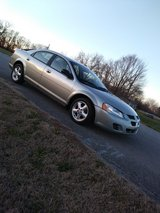 06 Dodge stratus ..priced 2 sale 2day !!! in Clarksville, Tennessee