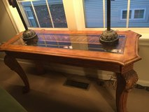 Sofa Table in Batavia, Illinois