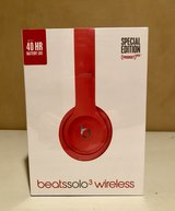 Beats by Dr. Dre Solo3 Wireless in Naperville, Illinois