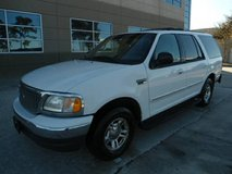3rd seats SUV Excellent condition in Kingwood, Texas