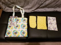 Baby Tote w/extras in Fort Polk, Louisiana