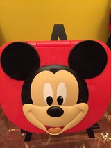 Mickey Mouse laptop toddlers babies toy in Morris, Illinois