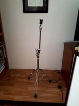 Medium Cymbal Stand in League City, Texas
