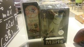 Sports collectible in Rolla, Missouri