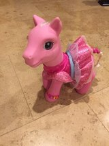 """My Little Pony Large 13"""" Talking/Singing/Dancing Animated Pinkie Pie! in Naperville, Illinois"""