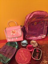 Lot of little girls purses and small bags in Morris, Illinois