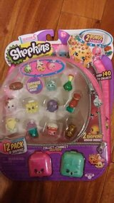 Shopkins Season 5 in Batavia, Illinois