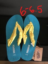 shoes size 6-7 in Okinawa, Japan