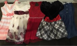 Dresses size 8 in Ramstein, Germany