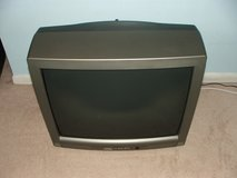 """Free ~ 27"""" Color Tv & 13"""" color Tv combo / Dvd & Vcr / Dvd ~ Free in Lockport, Illinois"""