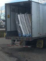 Mattress Sale End of the Year Clearance! in Lockport, Illinois
