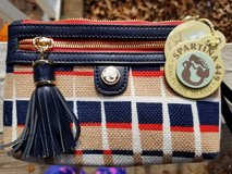 Spartina Wristlet in Beaufort, South Carolina