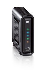 Cable Modem for Sale in Bartlett, Illinois