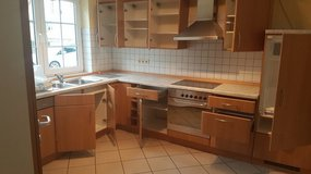 LAST MIN PCS CLEANING&TRASH REMOVAL SERVICE in Ramstein, Germany
