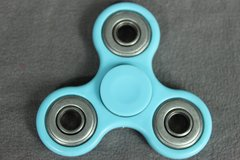 spinner fidget toy stocking stuffer great for all ages! in Kingwood, Texas