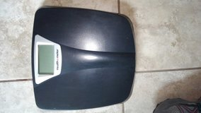 Health O meter home scale in Alamogordo, New Mexico