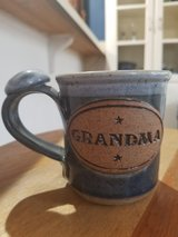 "Berea College ""Grandma"" Mug in Beaufort, South Carolina"
