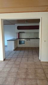 Nice big house with 4 bedrooms in Spangdahlem, Germany