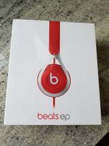 NEW UNOPENED Beats ep headphones in Lockport, Illinois