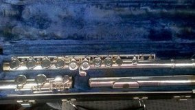 Gemeinhardt Student/Beginner Flute-don't rent!! in Warner Robins, Georgia