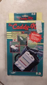 The Caddy-Kit - Ultimate Organizer in St. Charles, Illinois