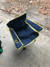 toddler chair in Kingwood, Texas