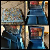 decorative box / jewelry box in Sugar Grove, Illinois