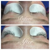 Amazing Eye Lash Extensions in Fort Carson, Colorado