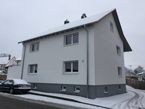 RENT: Available now, Beautiful home located in Ramstein- Miesenbach in Ramstein, Germany