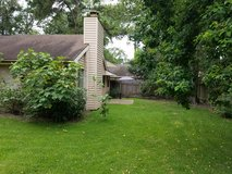 House for rent  Pines of Atascocita in Kingwood, Texas