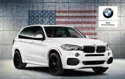 New 2018 BMW X5 Promotion with $15,525 Off MSRP Price in Ansbach, Germany