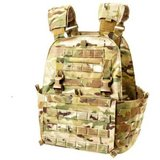 VELOCITY SYSTEMS ASSAULT PLATE CARRIER in Fort Campbell, Kentucky