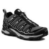 SALOMON X ULTRA 2 AUTOBAHN/BLACK/STEEL GREY Sizes 8.5, 9, 10, 12 in Fort Campbell, Kentucky
