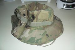 size 8 Boonie hat in Fort Campbell, Kentucky