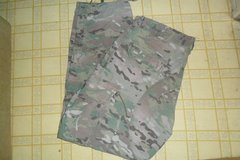large regular multicam pants in Fort Campbell, Kentucky