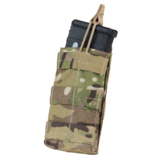 Warrior Assault Systems Single 5.56 Mag Pouch MULTICAM in Clarksville, Tennessee