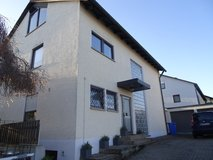 FOR RENT: Nice single standing home in 92637 Weiden in Grafenwoehr, GE