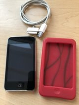 IPOD TOUCH 16G 1ST OR 2ND GEN in Conroe, Texas