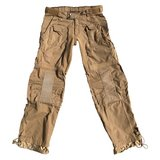 Disruptive Wear Combat Pants in Clarksville, Tennessee