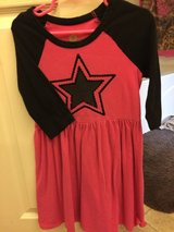 Girls dresses size 6/7 in Fort Campbell, Kentucky