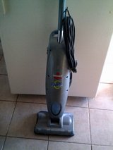 Bissell flip-it wet/ dry floor vacume in Alamogordo, New Mexico