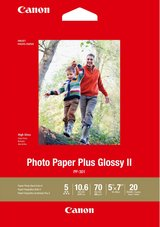 Canon Photo Paper in Schaumburg, Illinois