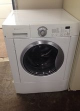 Frigidaire Frontload Washer in Camp Pendleton, California