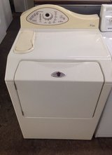 Maytag Neptune Frontload Washer in Camp Pendleton, California