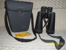 Fujinon 16x70 FMT-SX Binoculars with Case in Alamogordo, New Mexico