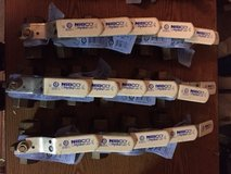 """Nibco 3/4"""" Brass Thd Ball Valves in Plainfield, Illinois"""