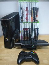 Xbox 360 & Games in Okinawa, Japan