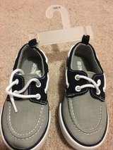 Brand new boys(8c) casual shoe in Conroe, Texas