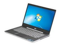Dell XPS 14z Laptop in Shorewood, Illinois