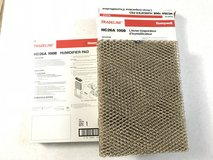 Honeywell HC26A 1008 Humidifier Filters in Glendale Heights, Illinois